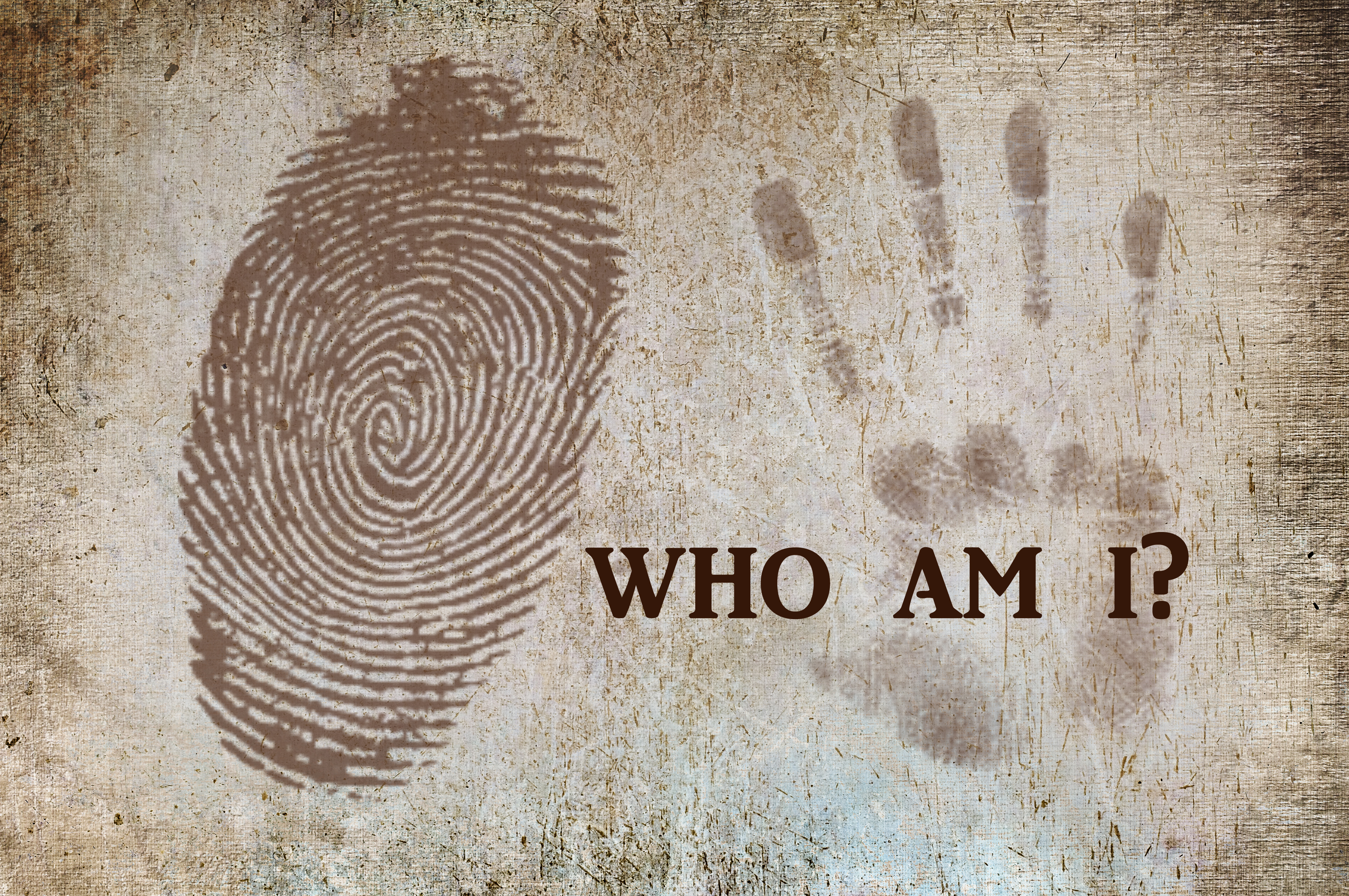 i am who i am I am rosemary's granddaughter the spitting image of my father and when the day is done my momma's still my biggest fan sometimes i'm clueless and i'm clumsy but i've got friends who love me and they know where i stand it's all a part of me and that's who i am that's who i am.